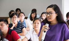 Sinh viên ĐH Hoa Sen dễ tìm được việc làm