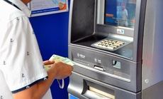 Yêu cầu ngăn chặn các chiêu lách luật rút tiền mặt từ thẻ tín dụng