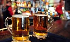 Kiếm bộn tiền nhờ cung cấp vỏ lon, 'chân dài' cho đế chế bia tại Việt Nam