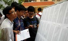 Đại học FPT hệ chính quy xét tuyển bổ sung 200 chỉ tiêu nguyện vọng 2