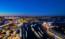 Cơ hội du học tại TP Sydney và New South Wales