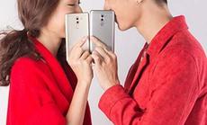 Huawei ra mắt P9, GR5 2017
