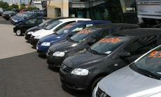 Những loại thuế và phí cần đóng khi mua ô tô cũ
