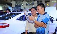 11 năm không chi tiêu, người Việt sẽ mua được ô tô