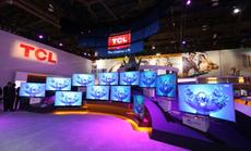 Năm 2016: TV Trung Quốc sẽ tràn ngập thị trường