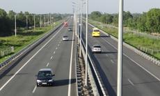 Thói xấu của tài xế Việt trên cao tốc