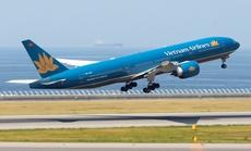 Vietnam Airlines tăng 250.000 chỗ dịp 30-4 và 1-5