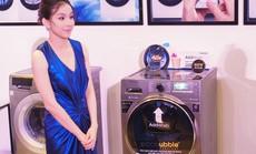 Máy giặt Samsung AddWash