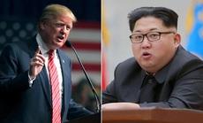 """""""Không còn gì để mất"""", Triều Tiên không tiếc lời miệt thị ông Donald Trump"""