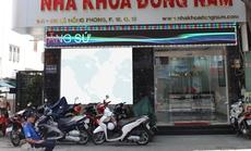 Nha Khoa Đông Nam khai trương cơ sở 2