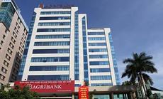 Agribank giảm lãi suất cho vay