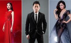 Lệ Quyên, Bằng Kiều, Minh Tuyết hội tụ trong đêm nhạc của FLC Group