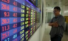 Thị trường chứng khoán ngày càng khó dự đoán