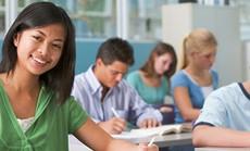 Du học Úc hấp dẫn, vì sao?
