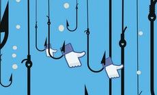 Facebook giảm các tiêu đề câu view, phóng đại