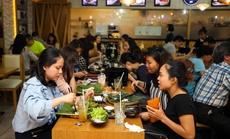 Bún Chả Tô mở thêm chi nhánh tại Aeon Bình Tân và Vincom Mega Mall