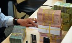 Nhân viên ngân hàng Việt đổ xô qua ngân hàng ngoại