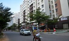 Thủ tục cản nguồn cung bất động sản