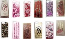 200.000 vỏ ốp iPhone bị thu hồi vì gây bỏng hoá học