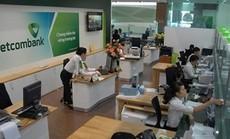 Cổ phiếu ngân hàng chờ sức bật mới
