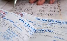 Người dân TP HCM mong giá điện ổn định, bớt phiền hà