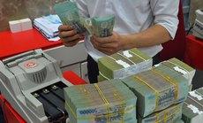 VAMC muốn Chính phủ cấp thêm tiền để tăng vốn lên 10.000 tỉ đồng