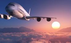 Du lịch NewZealand có cần visa Úc?