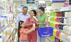Trà Vinh chuẩn bị có siêu thị Co.opmart thứ 2