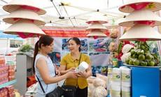 Mang cơ hội khởi nghiệp đến một triệu phụ nữ Việt