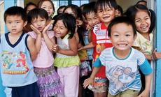 Abbott triển khai nhiều hợp tác chiến lược nhằm cải thiện vấn đề chăm sóc sức khỏe ở Việt Nam