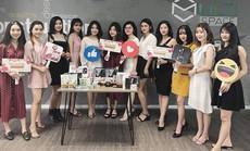 Taiwan Good Shop sẽ bắt đầu hoạt động tại Việt Nam từ tháng 11