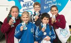 """Triển khai chương trình """"Sữa học đường"""" tại Hà Nội: Quan trọng là công khai, minh bạch"""