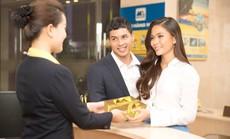 """Nam A Bank là """"Ngân hàng có chính sách chăm sóc khách hàng trung thành tốt nhất Việt Nam 2018"""""""