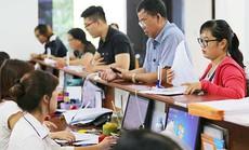 Lao động nước ngoài ở Việt Nam phải đóng BHXH bắt buộc