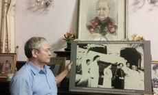 Con trai nhà tư sản Trịnh Văn Bô dự chi 2.000 tỉ mua cổ phần Vinaconex