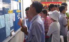 Điều kiện để người lao động hưởng trợ cấp thất nghiệp