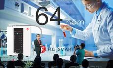 Lễ ra mắt Fuji Smart - máy lọc nước ion kiềm thông minh Nhật Bản