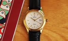Black Friday - Giảm giá đến 40% đồng hồ, kính mắt tại Đăng Quang Watch