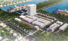 Phú Mỹ: Cơ hội làm giàu nhanh chóng từ bất động sản