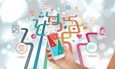 SAVISTA ra mắt ứng dụng công nghệ SALINK phục vụ đời sống cư dân
