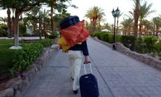 Vì sao du lịch một mình ngày càng phổ biến?