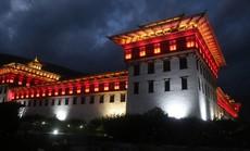 Khám phá Bhutan - Xứ sở hạnh phúc