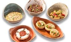 Đa sắc ẩm thực Thổ Nhĩ Kỳ