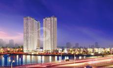 Bất động sản Nam Sài Gòn đón sóng đầu tư ồ ạt…!
