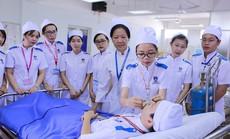 Thành lập cụm trung tâm nghiên cứu liên ngành của Trường ĐH Nguyễn Tất Thành