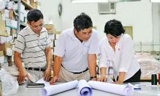 VPBank nới cửa vốn cho doanh nghiệp siêu nhỏ, hộ kinh doanh