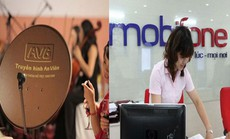 """MobiFone và AVG chính thức chấm dứt """"duyên nợ"""", thu lại hơn 8.775 tỉ đồng"""
