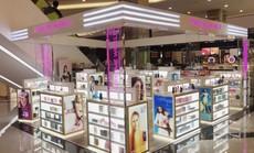 Thế giới nước hoa: Hành trình vươn đến hệ thống 50 cửa hàng tại Việt Nam