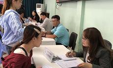 Sàn việc làm TP HCM: Kết nối ứng viên và nhà tuyển dụng