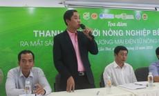 Chủ tịch Hội LHTN C.P. Việt Nam: Chúng tôi luôn sẵn sàng hỗ trợ thanh niên nông thôn lập nghiệp